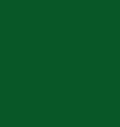AEGA Cercedilla Logo